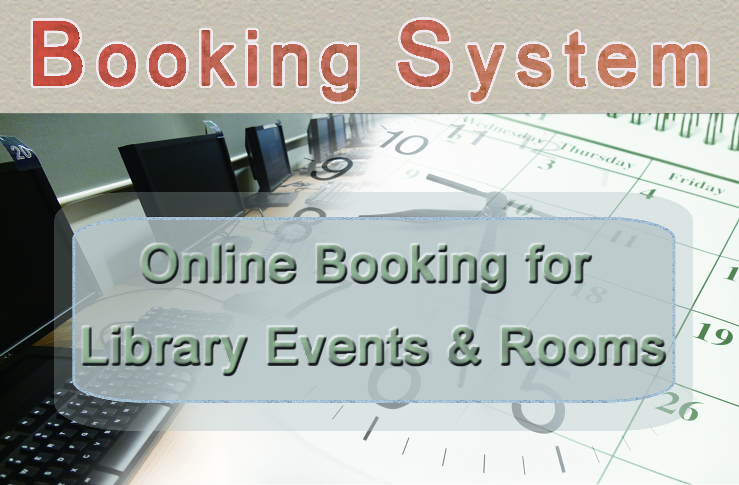 booking system_2