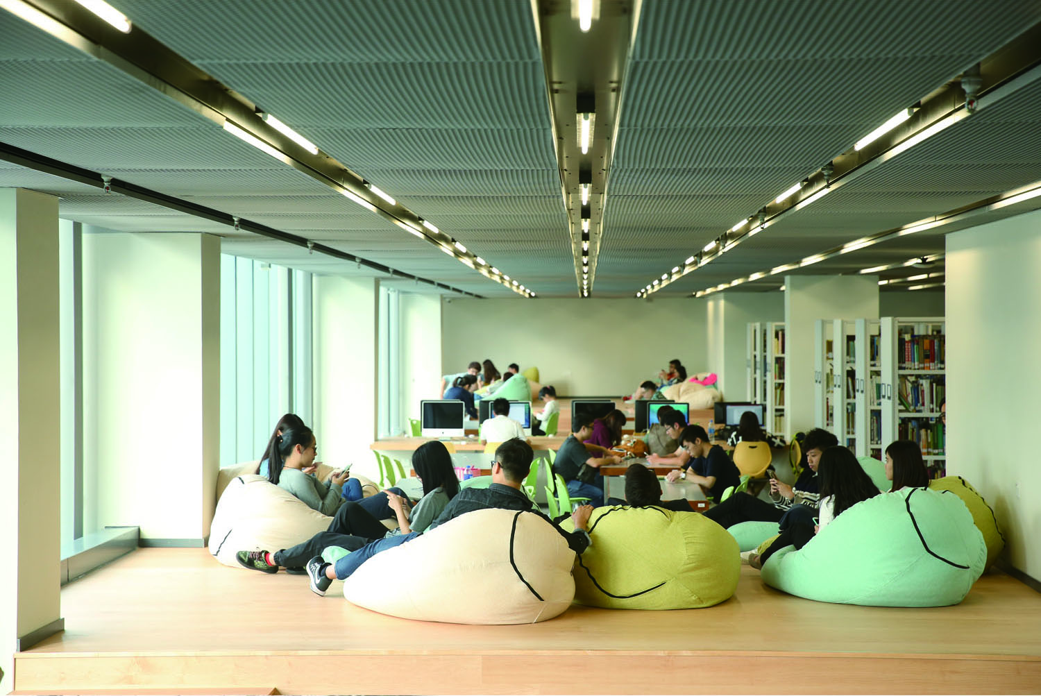 library website picture design 20170406