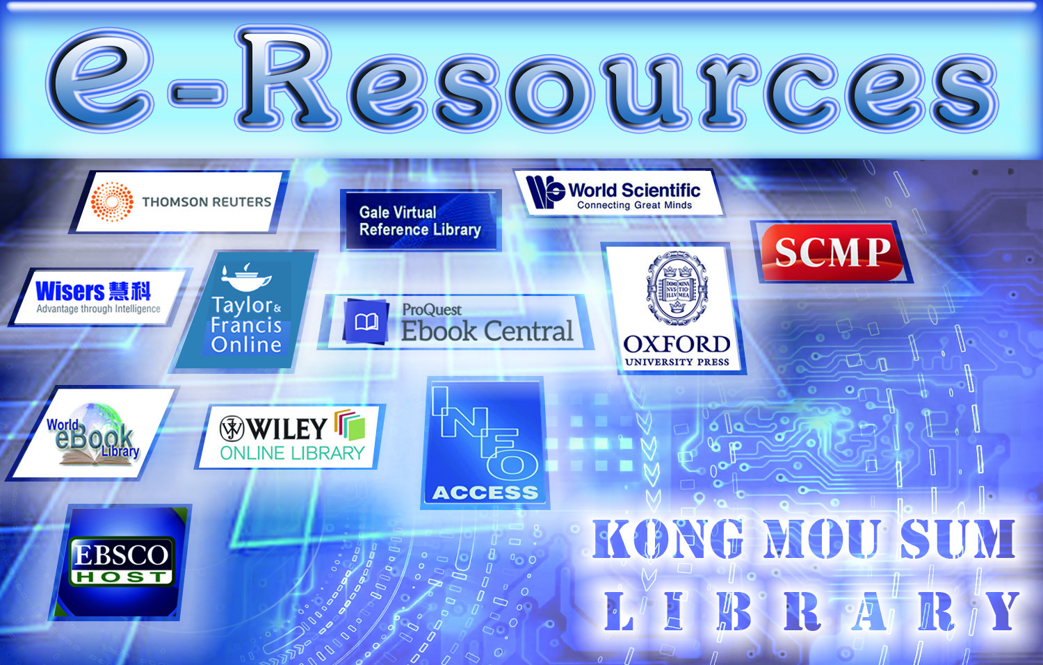 library website picture design eng database 1