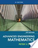 Advanced engineering mathematics, SI