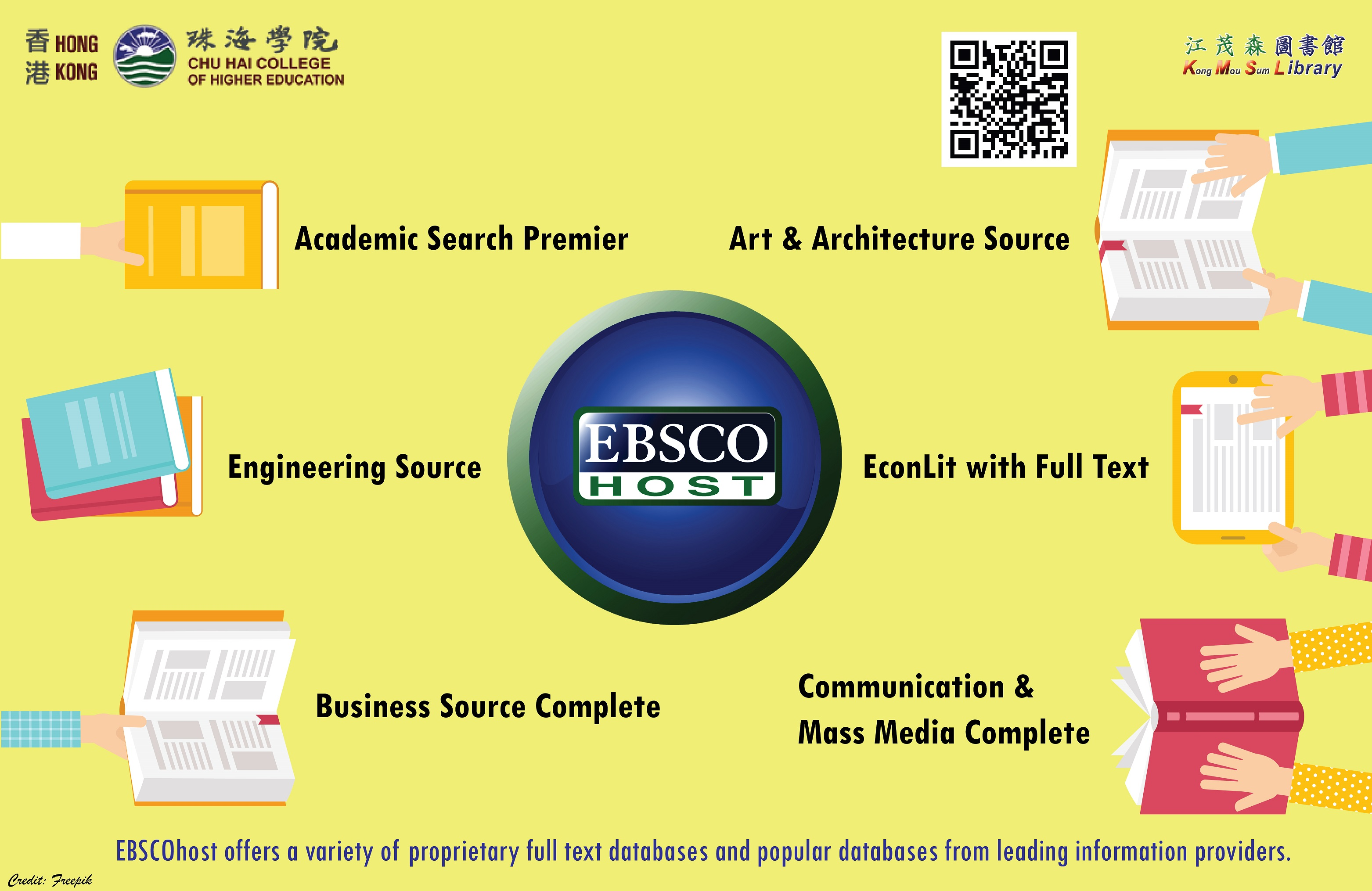 EBSCOHOST_202003