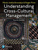 Understanding cross-cultural management / Marie-Joëlle Browaeys and Roger Price.
